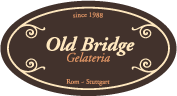 Old Bridge Gelateria