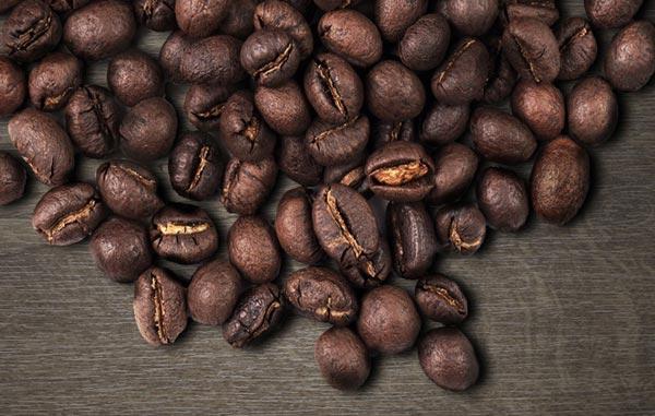 ob-kaffee-001-2